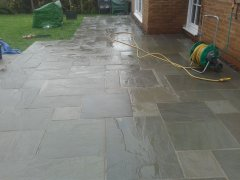 new-patio-ascot.jpg
