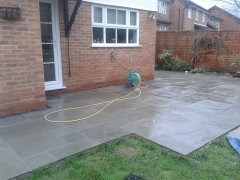 new-patio-ascot2.jpg