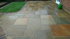 new-patio-installed-maidenhead2.jpg