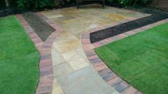 new-patio-installed-maidenhead4.jpg