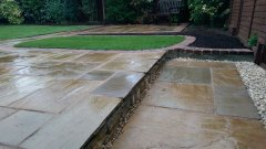 new-patio-installed-maidenhead5.jpg