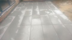 patio-installation-ascot.jpg
