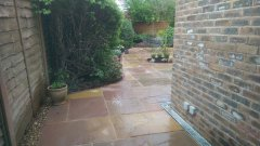 patio-installed-in-ascot1.jpg