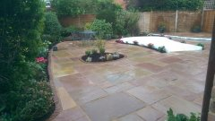 patio-installed-in-ascot2.jpg