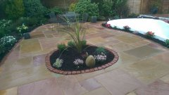 patio-installed-in-ascot3.jpg