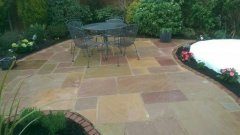 patio-installed-in-ascot4.jpg