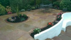 patio-installed-in-ascot5.jpg