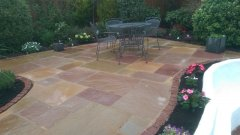 patio-installed-in-ascot6.jpg
